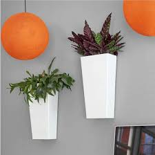 wall mounted planters planters hashtag on twitter