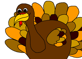 turkey illustration free stock photo public domain pictures
