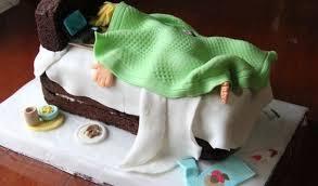 unique birthday cake ideas adults cake decor u0026 food photos