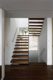 gel nder f r treppen uncategorized geräumiges design außen treppenaufgang 30 ideen fr