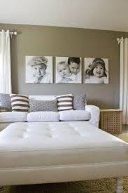 best 25 above couch ideas on pinterest shelves above couch