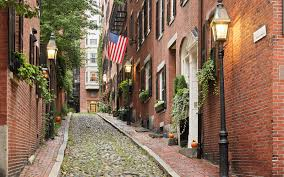 america u0027s most charming cities 2015 travel leisure