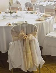 table rentals san antonio about us party supplies event rentals san antonio tx