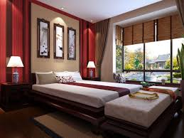 couleur chambre feng shui couleur de chambre feng shui design d intérieur