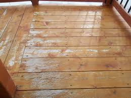 decor twp 100 stain reviews deck stain and sealer twp stain