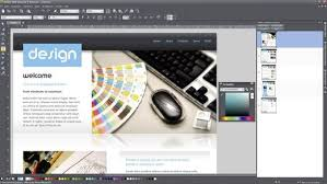 magix web designer 9 magix web designer 9 premium kaufen conrad de