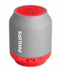 home theater in flipkart philips speakers buy philips speakers online at best prices on
