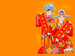 wallpaper baju couple traditional wedding couple 6345 wedding couple figure