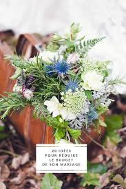 budget fleurs mariage les 25 meilleures idées de la catégorie robe de mariage pour petit