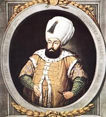 Sultans Of Ottoman Empire Today In History 22 December 1603 Of Ottoman Empire Sultan
