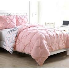 Wine Color Bedroom Romantic Luxury Satin Silk Wine Red And Coffee Color Bedroom