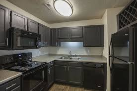 apartments in high point nc for rent
