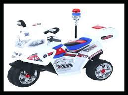 siege enfant pour moto fauteuil massant boulanger fauteuil massant boulanger siege enfant