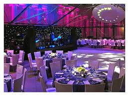 bay area party rentals 41 best bay area party equipment rentals images on