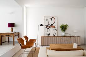 Livingroom In Spanish Spanish Living Room In Casa Cambrils Woont Love Your Home