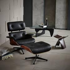 Comfortable Work Chair Design Ideas Comfortable Work Chair Design Ideas Comfortable Office Chairs