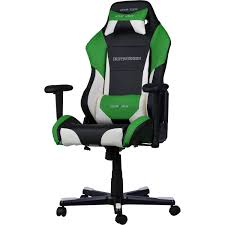 fauteuil de bureau gaming bureau gaming dxracer coussin fauteuil bureau generationgamer