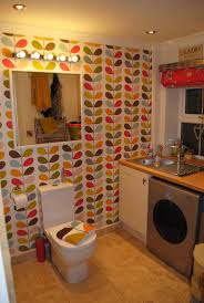 114 best cloakroom inspiration images on pinterest bathroom