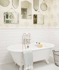 bathroom decorating accessories and ideas bathroom decorating accessories home design