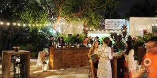 miami wedding venues lovable miami botanical garden wedding miami botanical