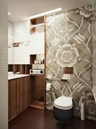 badezimmer in braun mosaik uncategorized tolles badezimmer braun gold badezimmer in braun