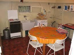 nantes chambre chez l habitant chambre chez l habitant nantes beautiful location temporaire d