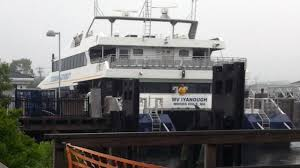 injury count in hyannis ferry accident up to 13 the boston globe