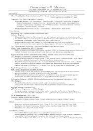 Latex Templates Resume Resume Latex Template Resume Templates In Latex Images Album