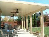 Elitewood Aluminum Patio Covers Outdoor Patio Covers Pergolas Smartly Melissal Gill
