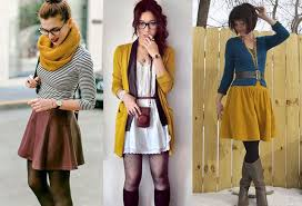 colors that go with yellow colors that go with mustard yellow clothes outfit ideas