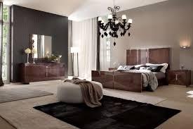 bedroom modern bedding sets italian modern bedroom furniture