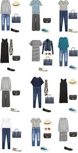Packing Light Tips What To Wear In Phoenix Arizona Options Livelovesara