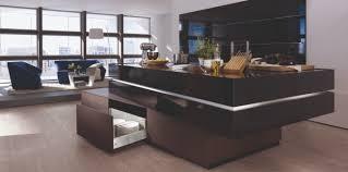create your dream kitchen design me a kitchen