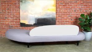 noguchi freeform sofa modernclassics com