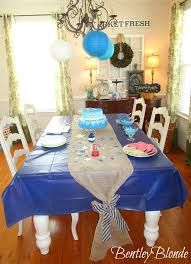 49 best nautical baby shower images on pinterest nautical baby