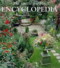 flower encyclopedia garden encyclopedia encyclopedia of garden plants and flowers