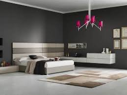 chambre a coucher style chambre a coucher contemporaine dcorations couleurs pour une
