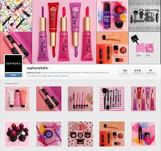 chanel si鑒e social sephora si鑒e social 28 images how to shop sephora s insider