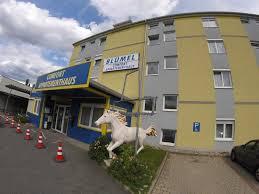 comfort appartementhaus blümel graz austria booking com