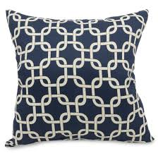 Sofa Pillows Large by Majestic Home Throw Pillow Bedroom Furniture Sofa Pillow