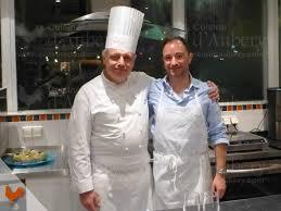 cours de cuisine martin cooking classes culinary lenôtre