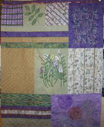 classes husqvarna viking sewing gallery page 150
