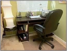 Black Desk Target by Small Corner Desks Target Desk Home Design Ideas 4kbjvjgba521059