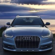 best 25 audi a6 quattro ideas on pinterest audi a6 rs audi a6