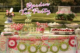 déco inspiration deco garden party nanterre 33 large garden