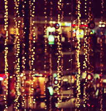 Hanging Christmas Lights by Hanging Lights By Hiimian On Deviantart