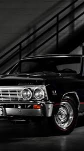 cars chevrolet simplywallpapers com american cars chevrolet chevrolet chevelle