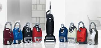 miele vaccum cleaners miele vs dyson which vacuum is best home vacuum zone