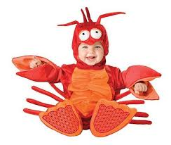 Infant Costumes Top 10 Best Infant Costumes For Halloween 2017