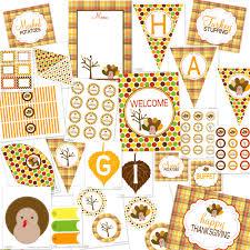 thanksgiving jpegs free thanksgiving printables hoopla events krista o u0027byrne